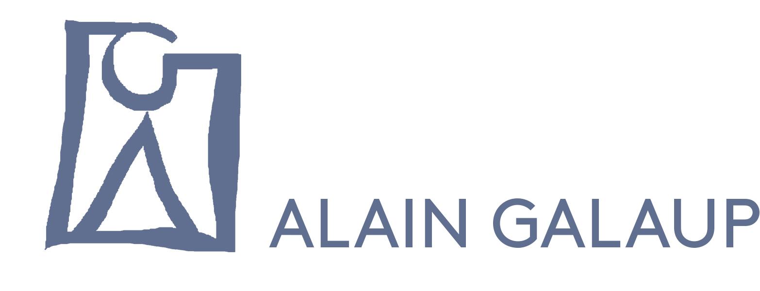 Alain Galaup